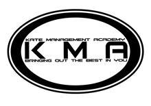 Kate Academy Performing Arts School in Battersea near Wandsworth logo
