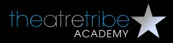 Performing Arts Summer Holiday Workshops London, Cambridge, Oxford & Sevenoaks: Theatre Tribe Academy logo