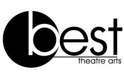 Dance Classes St Albans Best Theatre Arts St Albans logo