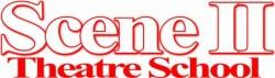 Scene II Performing Arts College Braintree logo