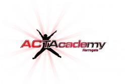 ACTAcademy in Harrogate logo