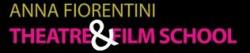Anna Fiorentini Theatre & Film School Hackney North LONDON logo