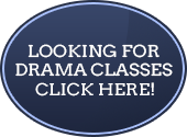 Go to Dramaclasses website