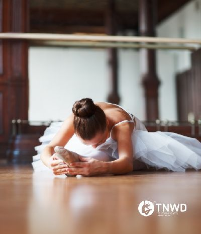tanwood performing arts school swindon