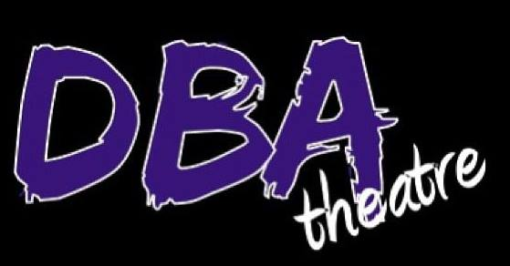 DBA Theatre Saturday Academy - Coventry logo