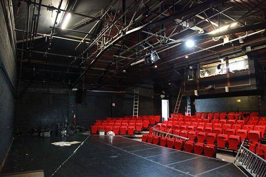 Barnet Theatre School in Barnet