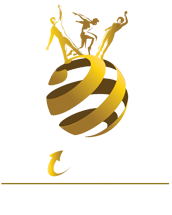 Dance and Drama School 360 Arts Barnet logo