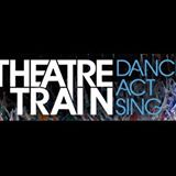 Dance and Drama School Sutton Theatretrain Sutton Surrey logo