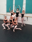Tanwood School for Performing Arts Swindon