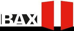 Brooklyn Arts Exchange New York logo