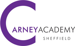 Carney Academy Sheffield logo
