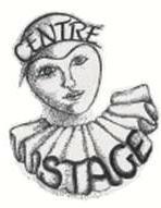Leatherhead Stage School CentreStage