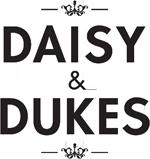 Daisy & Duke Casting Agency