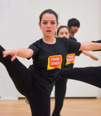 Dance classes Bristol South West