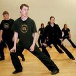 Stagecoach Darlington Performing Arts School