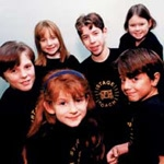 Performing Arts School Chorley
