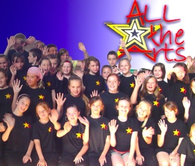 Performing Arts School in Bexley, Chistlehurst, New Eltham