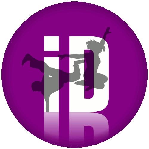Innovation Dance Studios Finchley logo