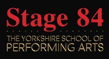 Stage 84 Performing Arts Ltd logo