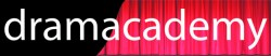Dramacademy Performing Arts School Esher Surrey KT10 logo