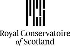 Royal Conservatoire of Scotland logo