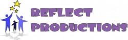 Reflect Hammersmith logo
