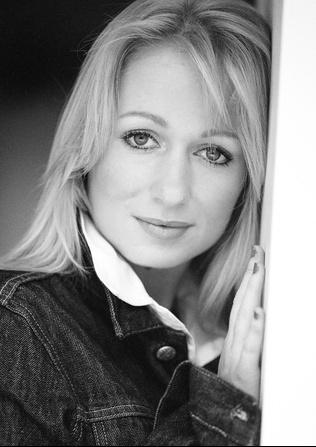 Pamela Knowles