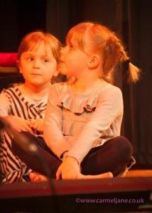 Pre School Dancing, Acting & Singing Classes in Chelmsford