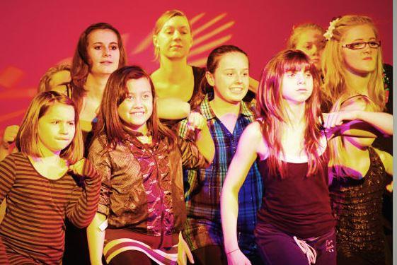 Dancing & Drama classes Chelmsford