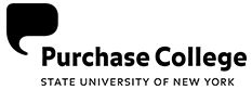 Purchase College logo