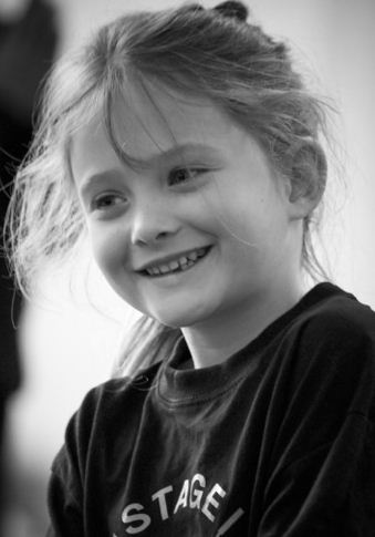 Drama, Singing, Dance classes for children in Saffron Walden