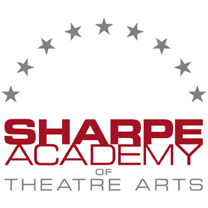 Sharpe Academy in Harrow, Rickmansworth, Ruislip & Stanmore  logo
