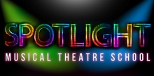Spotlight Musical Theatre School