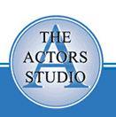 The Actors Studio logo