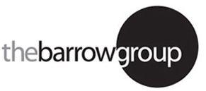 The Barrow Group New York logo