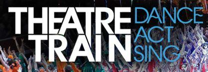 Theatretrain Camden - Drama dance and singing Classes logo
