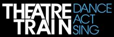 Dance and Drama School Theatretrain Chelmsford Essex logo