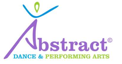 Abstract Dance & Performing Arts, Drayton - Cosham - Copnor - Buckland - Fratton, Portsmouth logo