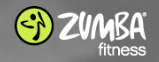 Zumba Dance Classes Rickmansworth  logo